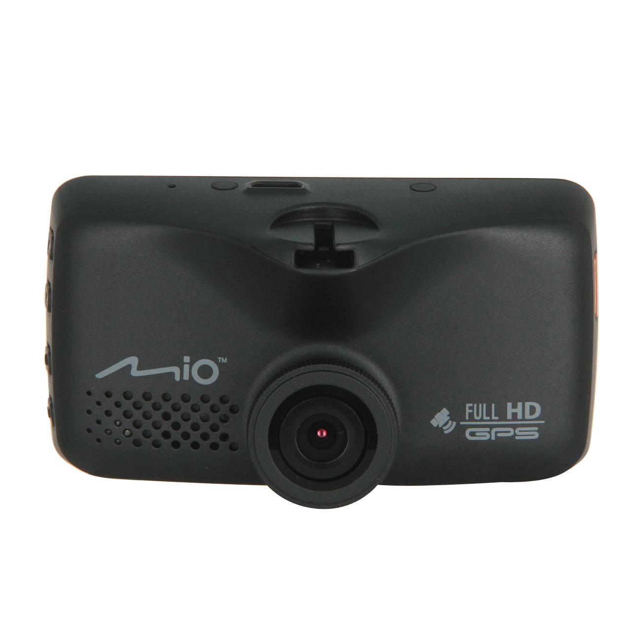 Двухсторонний видеорегистратор цена