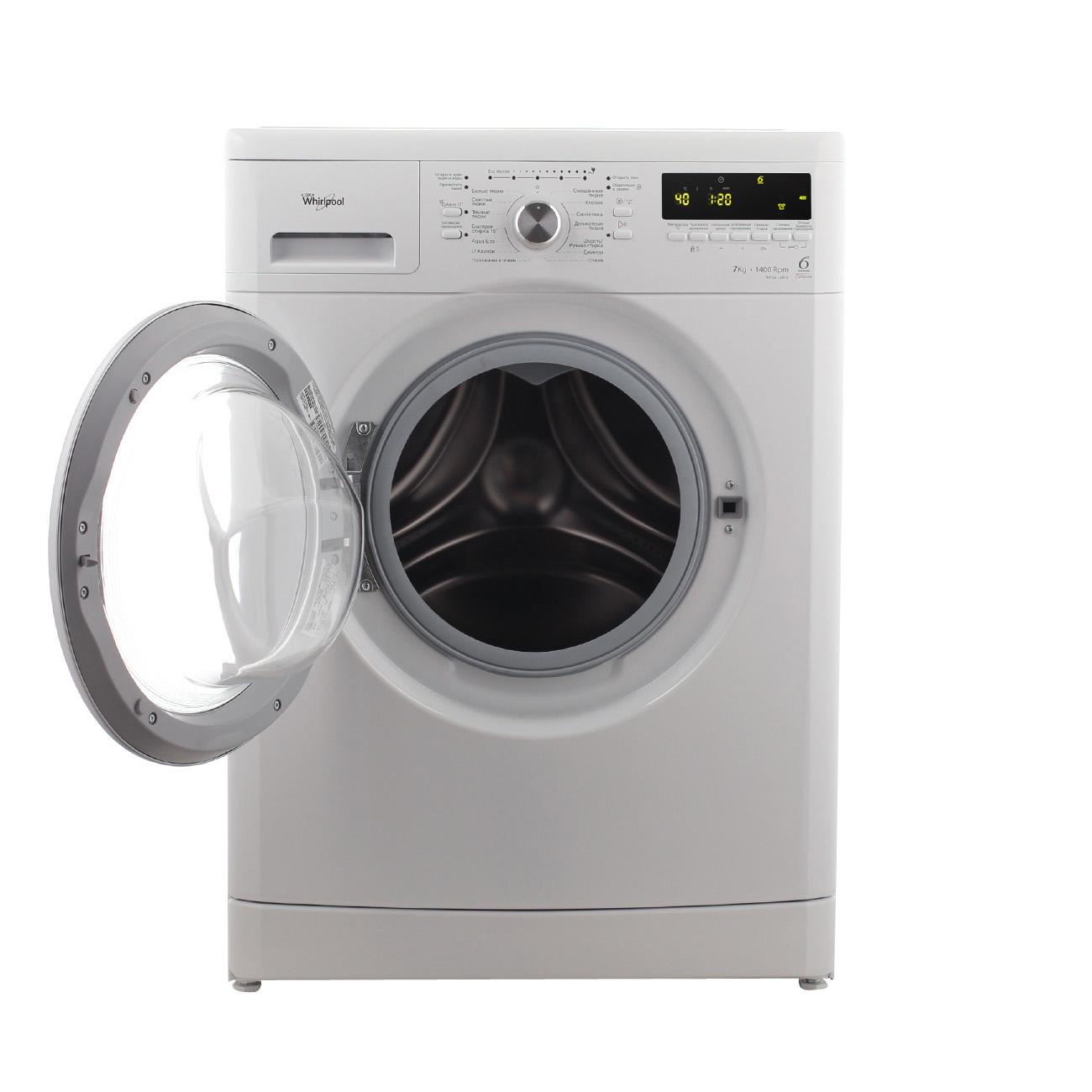 whirlpool кондиционер инструкция по применению