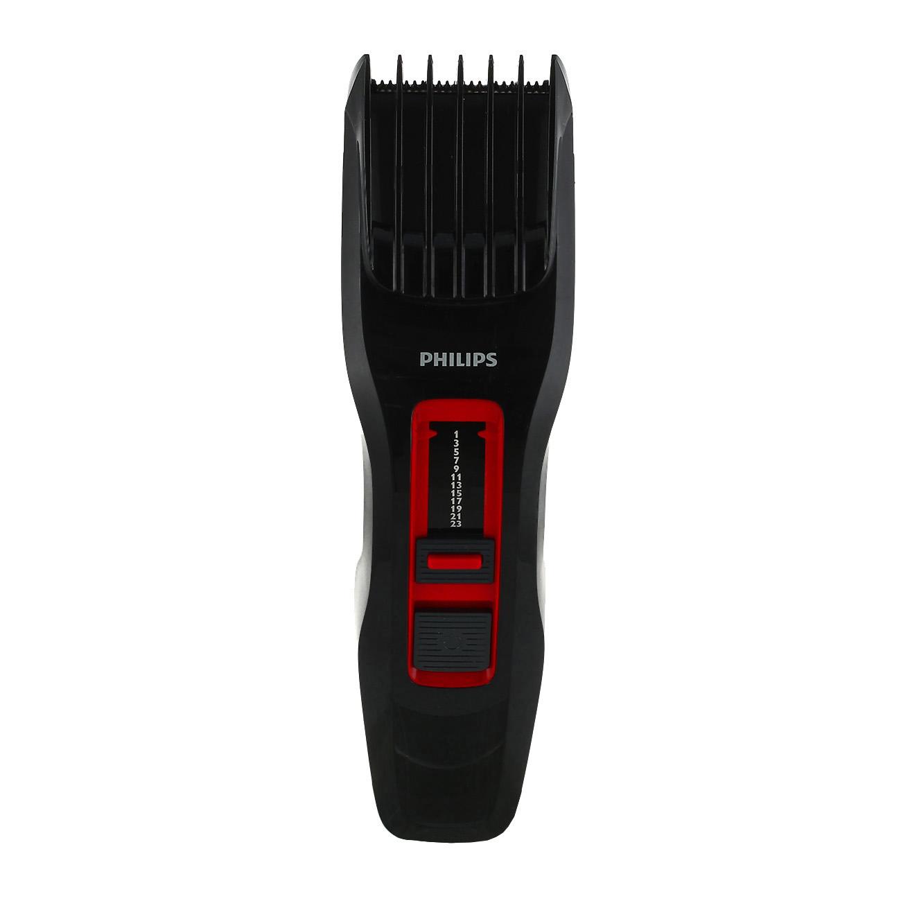 Daewoo машинка для стрижки волос