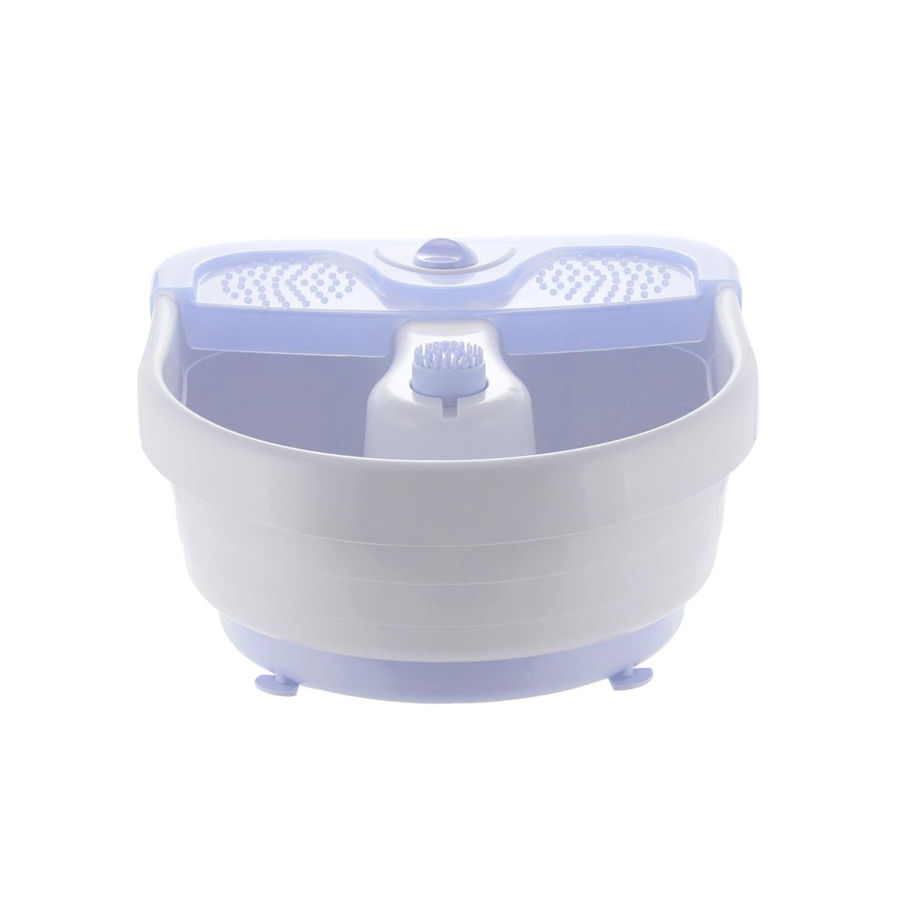 Купить Массажная ванночка для ног Babyliss 8046E недорого