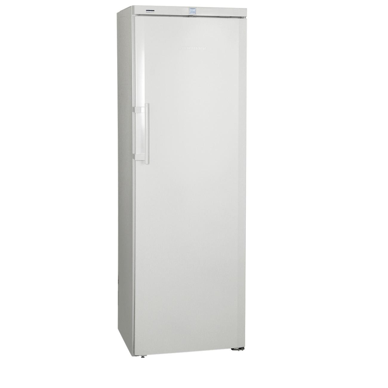 Морозильный шкаф    по распродаже