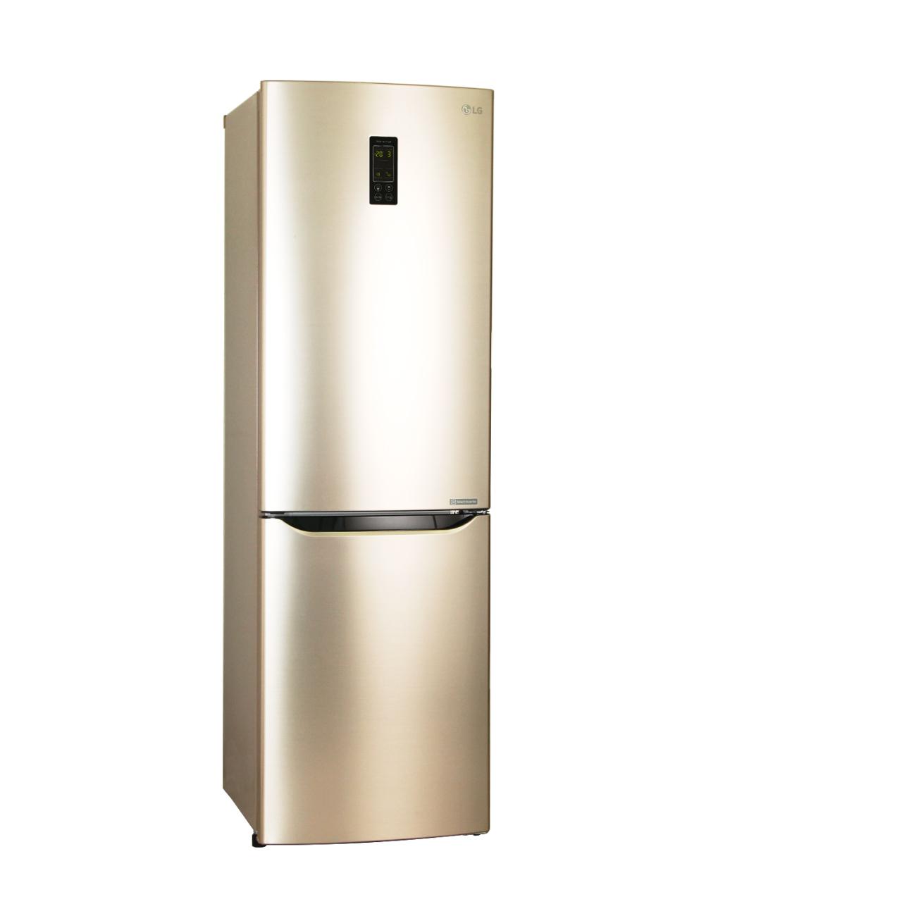 Холодильник    магазине