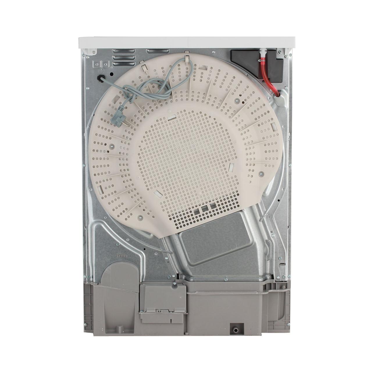 sony dvd architect pro 6 0 инструкция пользователя