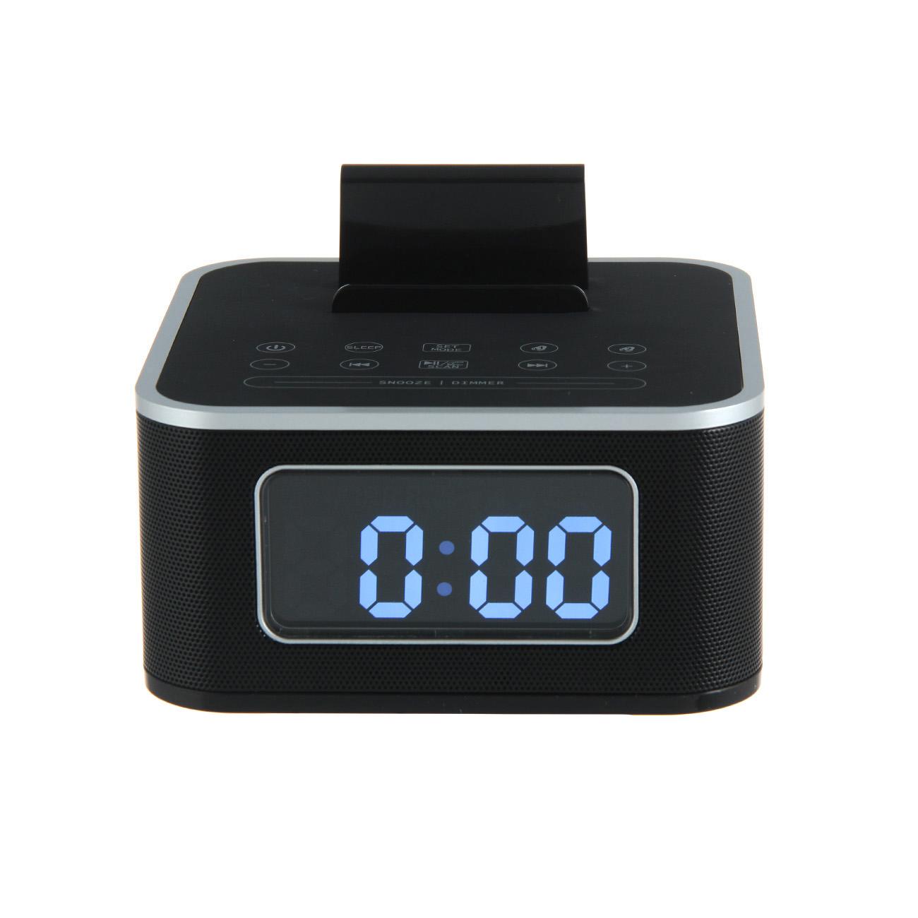 радио часы сони установка времени инструкция
