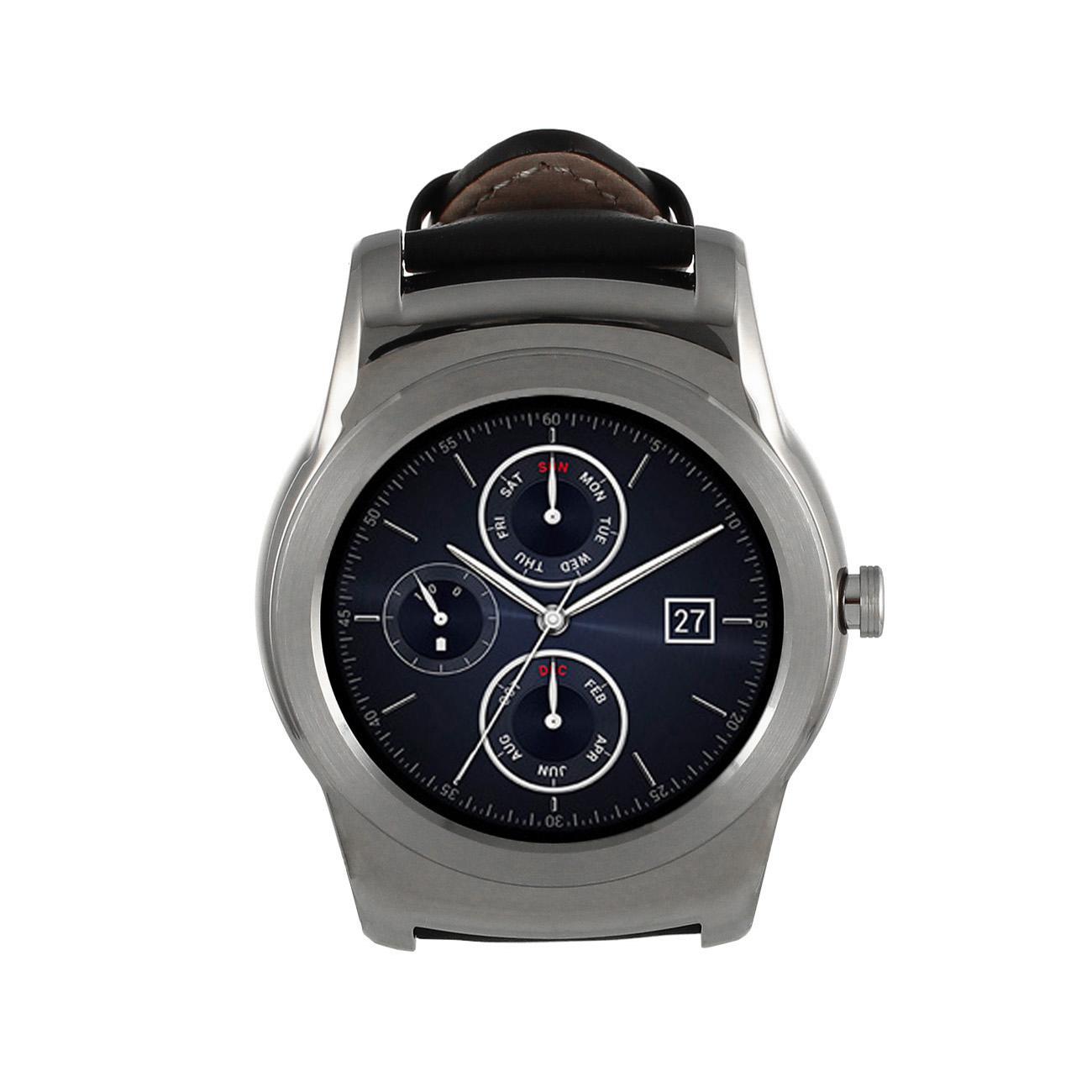 Часы lg watch urbane w — купить сегодня c доставкой и гарантией по выгодной цене.
