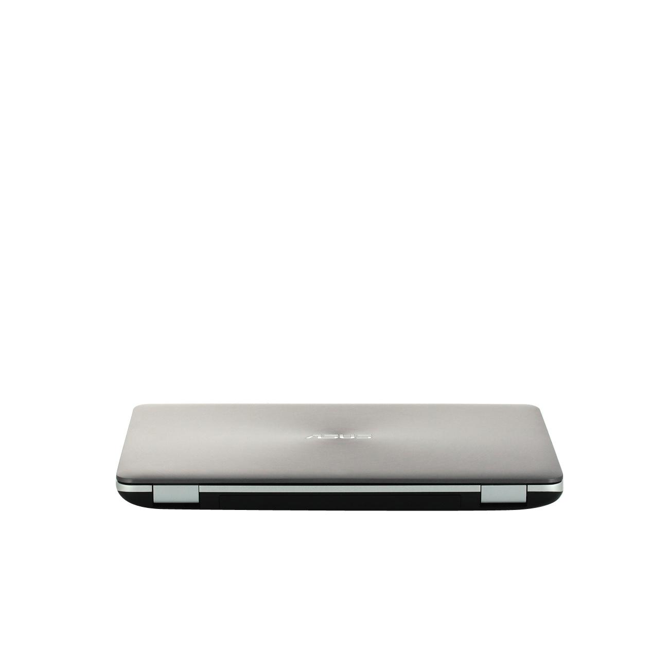 Купить Ноутбук ASUS N551JB-CN043H недорого  Москва, Екатеринбург, Уфа, Новосибирск