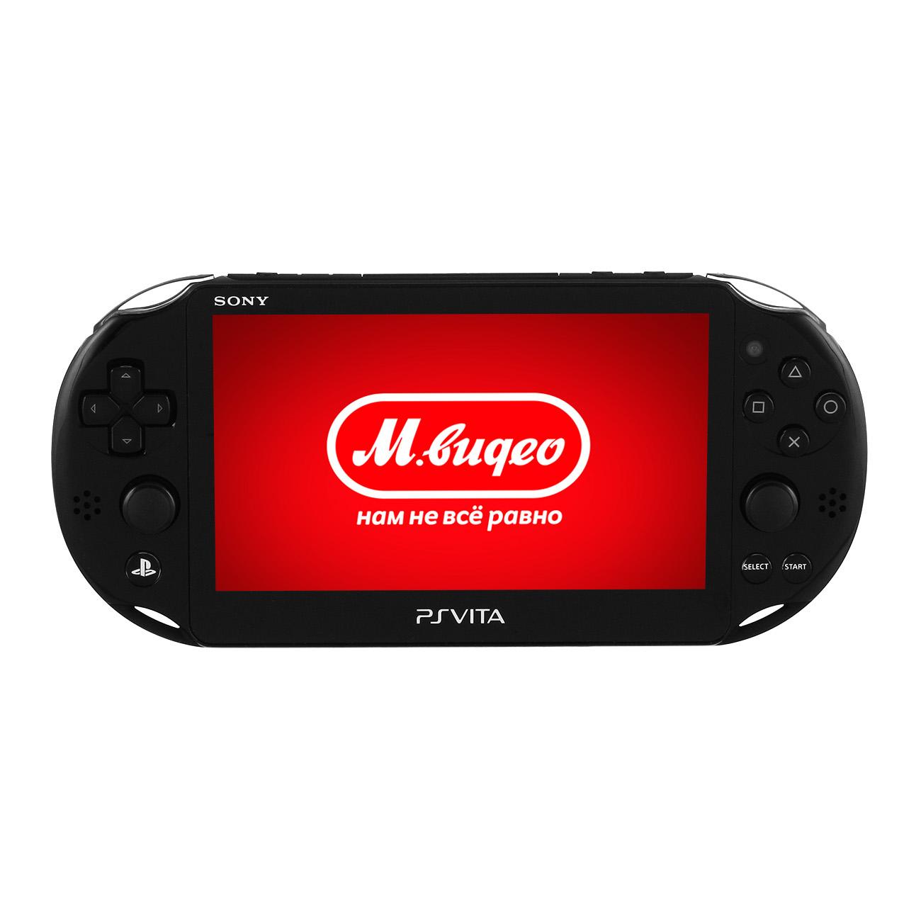 PLAYPLAYRU  Интернетмагазин игровых приставок