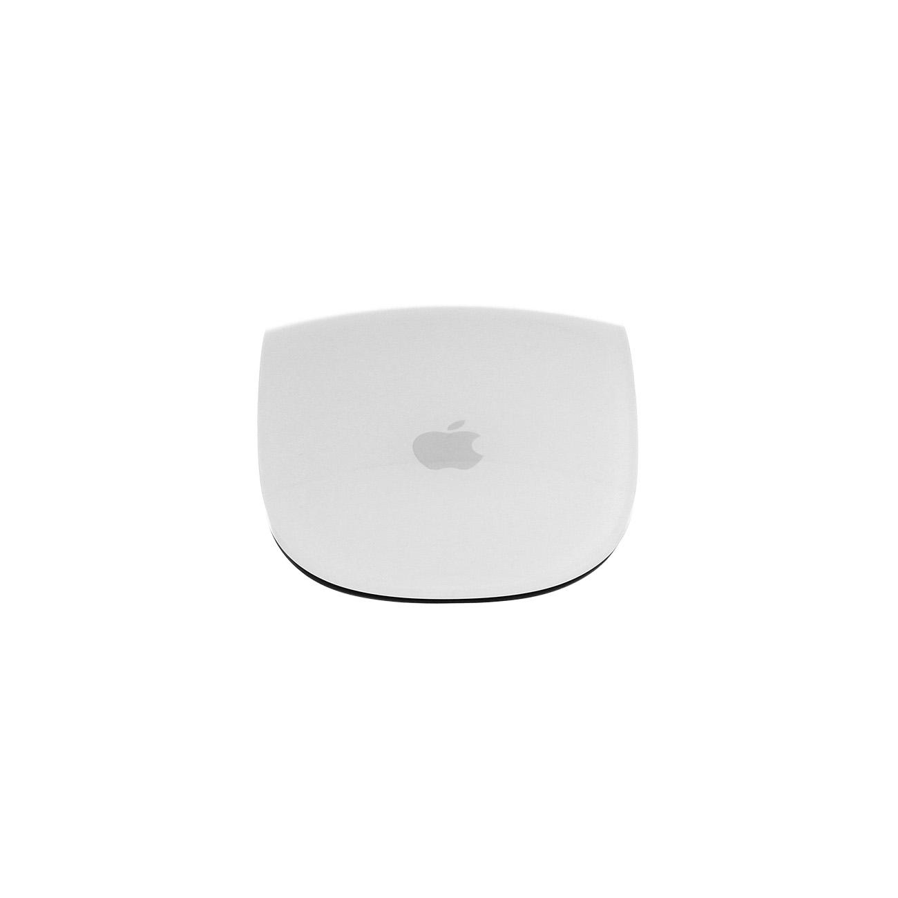 Купить Мышь беспроводная Apple Apple Magic Mouse MB829ZM/B недорого