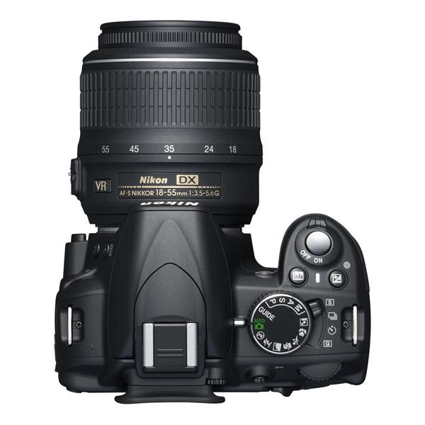 фотоаппарат Nikon D3100 инструкция пользователя - фото 4