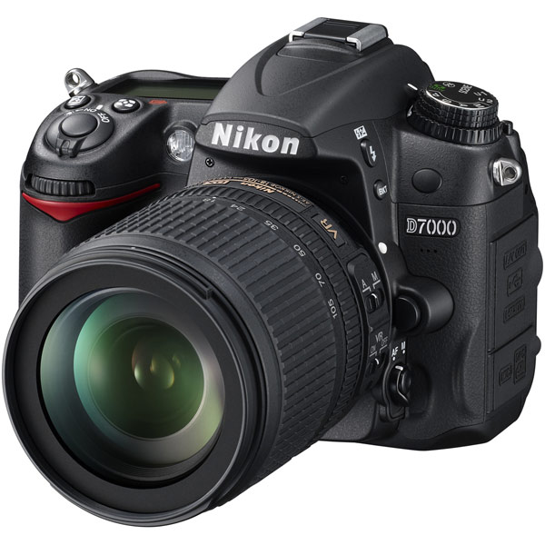 Ваш Зеркальный Nikon. Основы Работы С Камерой Torrent