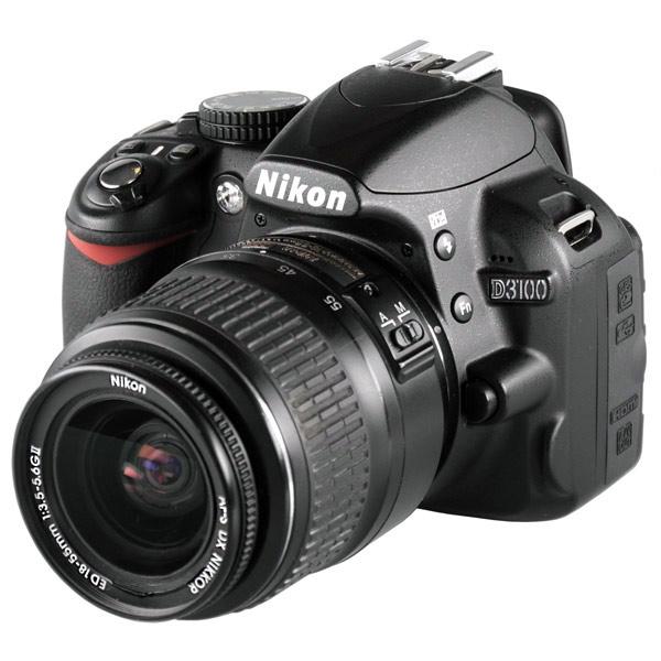 Фотографии nikon d3100, бесплатные фото ...: pictures11.ru/fotografii-nikon-d3100.html