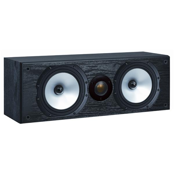 Центральный канал Monitor Audio Monitor MR Centre Black Oak