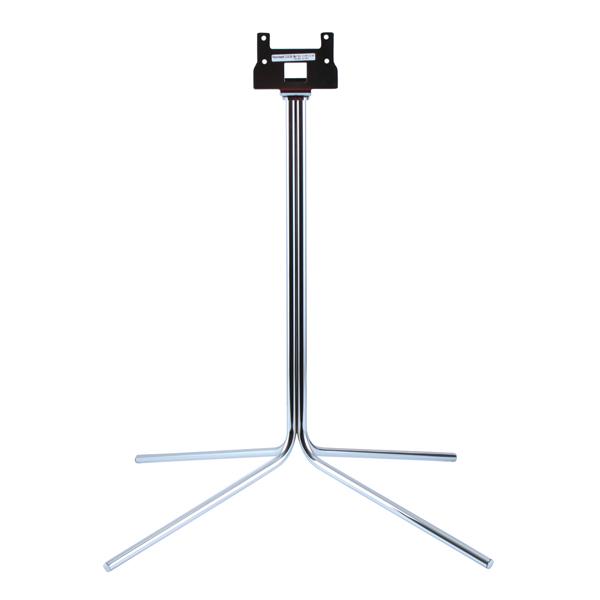 Оборудование и аксессуар Loewe