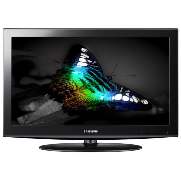 Телевизор Samsung LE-32 E420M2W. Доставка по России