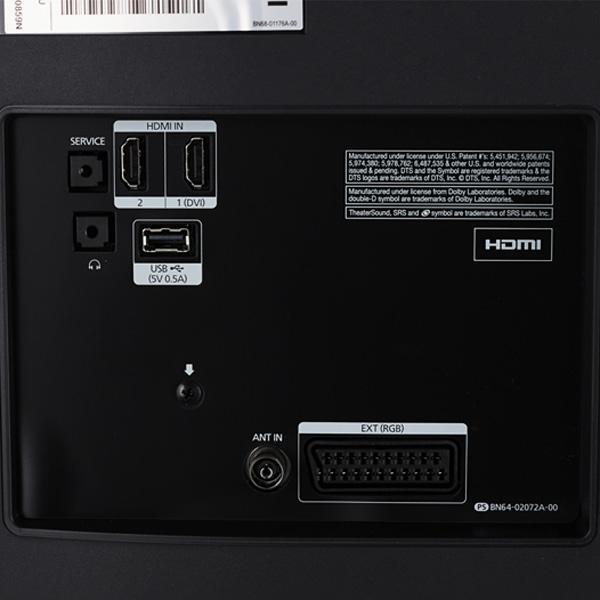 Купить Телевизор Samsung LE-32 E420M2W недорого