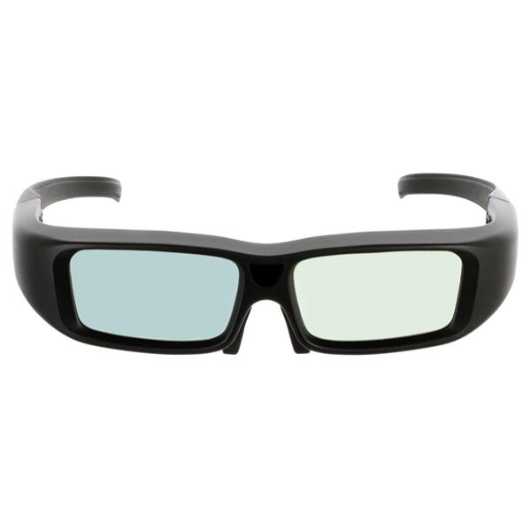 3D Очки для видеопроекторов Epson от М.Видео