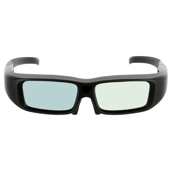 3D Очки для видеопроекторов Epson
