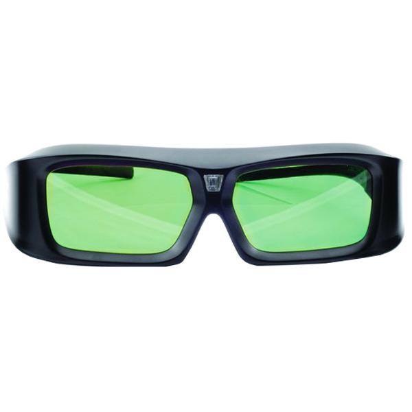 3D Очки для видеопроекторов Vivitek от М.Видео