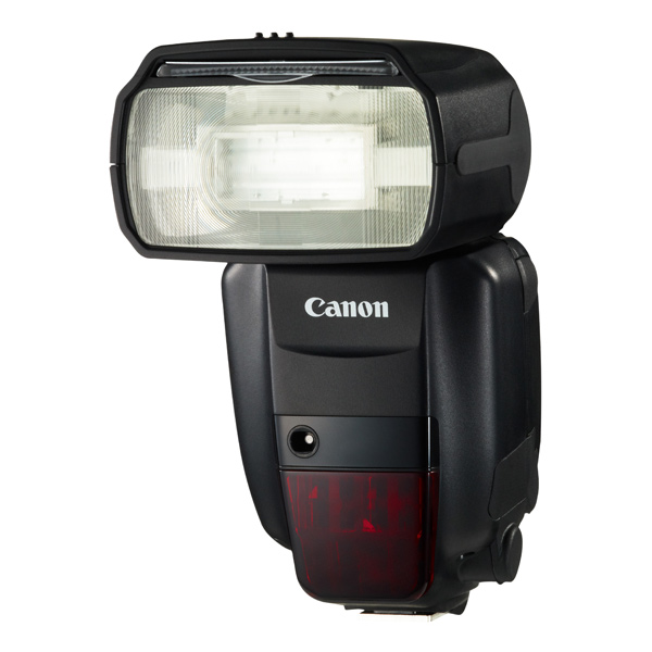 Canon, Фотовспышка, 600EX-RT