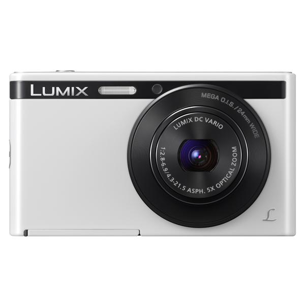 Инструкция Lumix Фотоаппарат