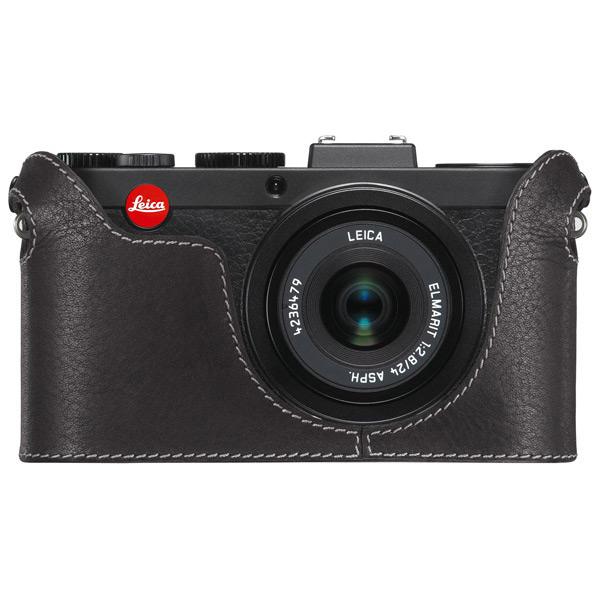 Чехол премиум Чехол для камер Leica X2 18731
