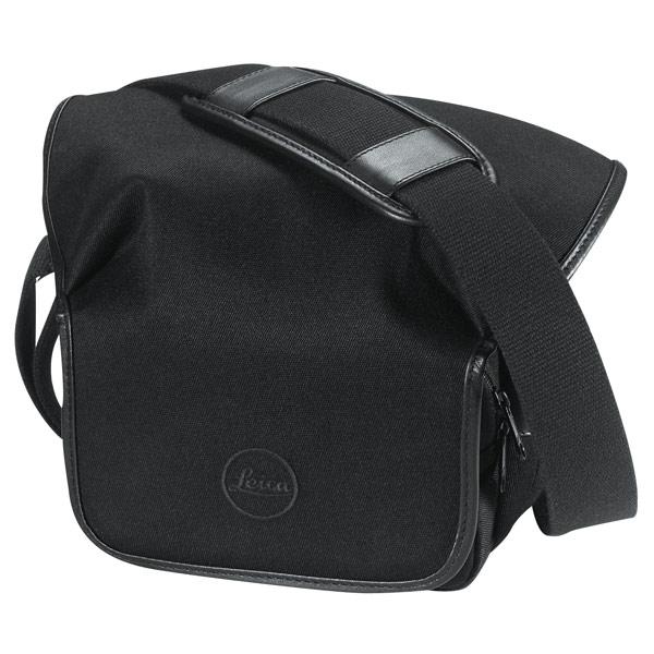 Leica Универсальная сумка System case 18746
