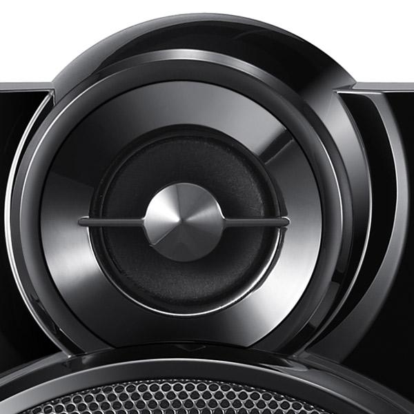 Музыкальный центр Mini Samsung MX-F730DB отзывы. Читать отзывы 36348900260