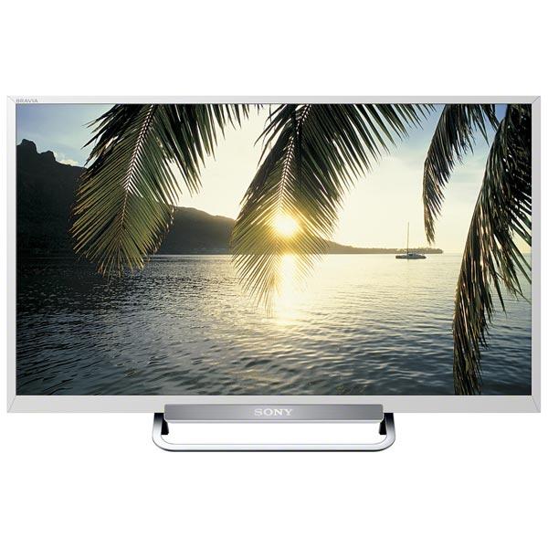 Телевизор Sony Телевизоры и цифровое ТВ/LED телевизоры