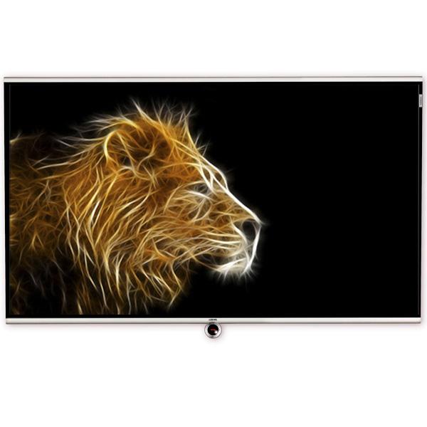 Телевизор Loewe от М.Видео