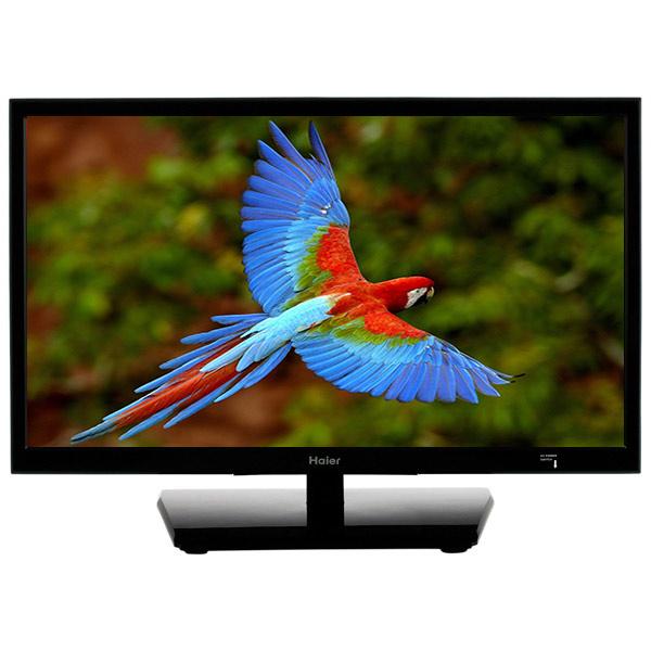 Телевизор Haier LE22M600F haier le22m600f