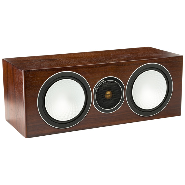 Центральный канал Monitor Audio