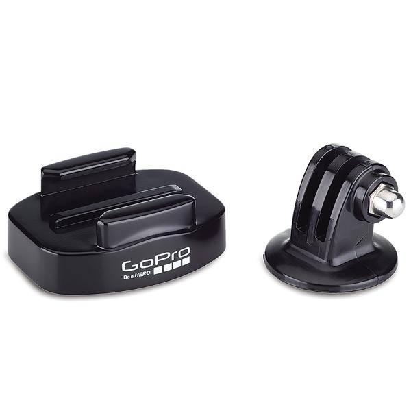 Аксессуар для экшн камер GoPro