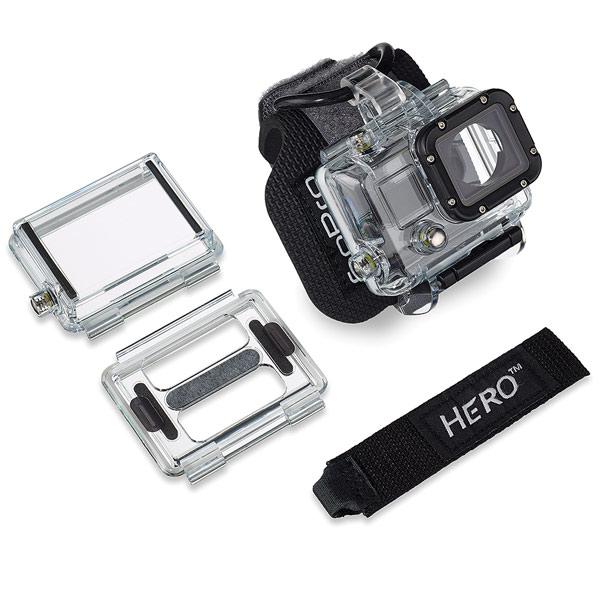 Аксессуар для экшн камер GoPro Набор креплений на руку AHDWH-301