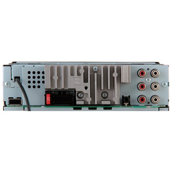 Инструкция pioneer deh-x7650sd