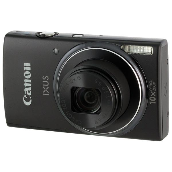 Canon Pc2054 Инструкция - фото 6