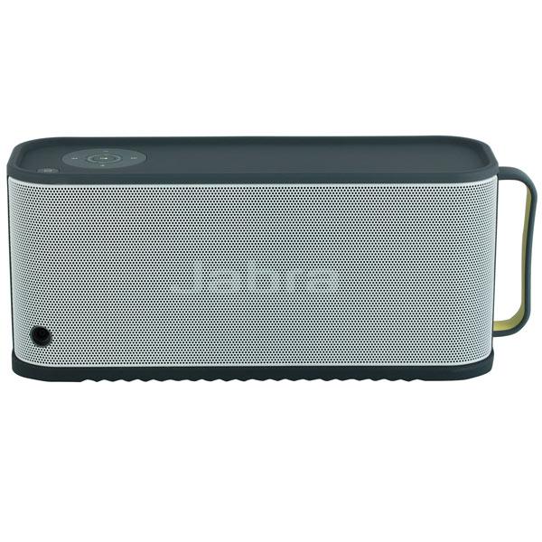 Беспроводная акустика Jabra