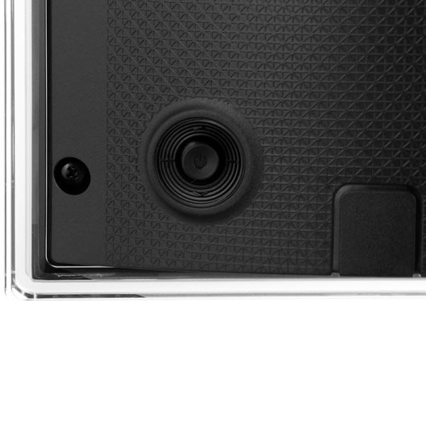 Samsung Ue48h6350ak Инструкция
