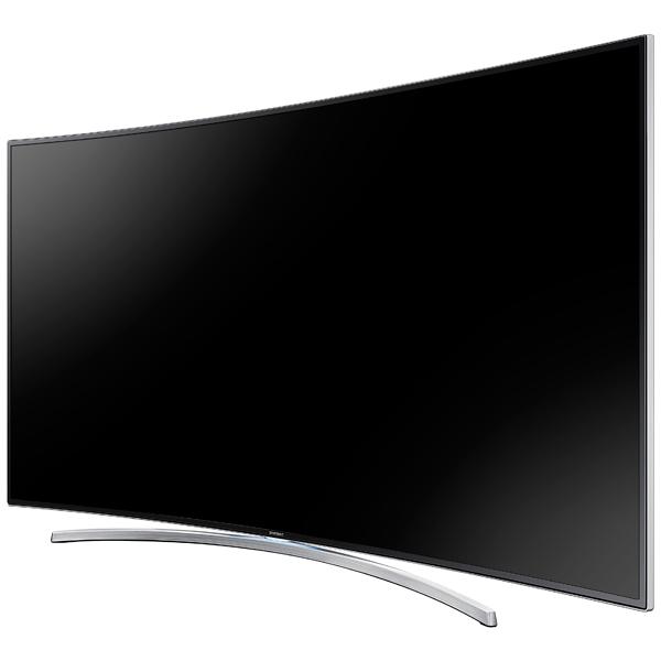 лучше купить телевизор samsung
