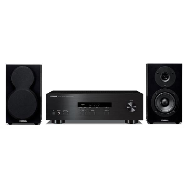 Hi-Fi система Yamaha