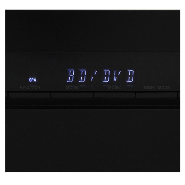 Купить Ресивер Sony 4K STR-DH750//M недорого