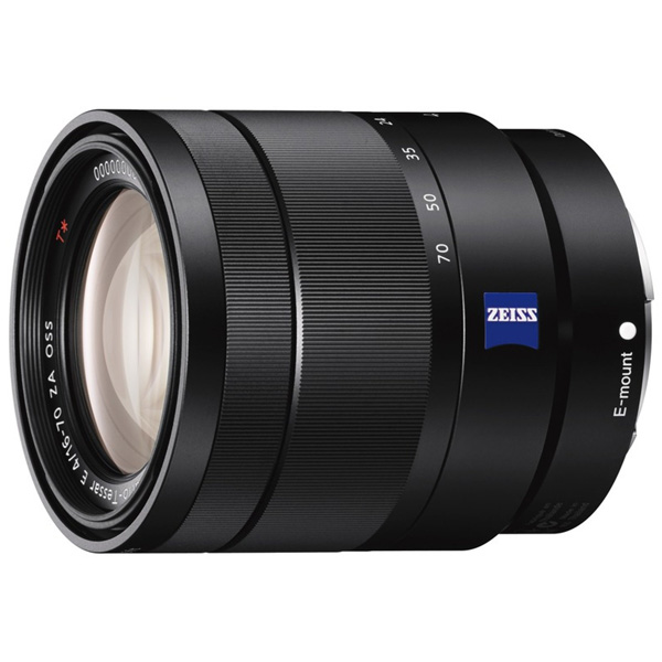Sony SEL1670Z.AE