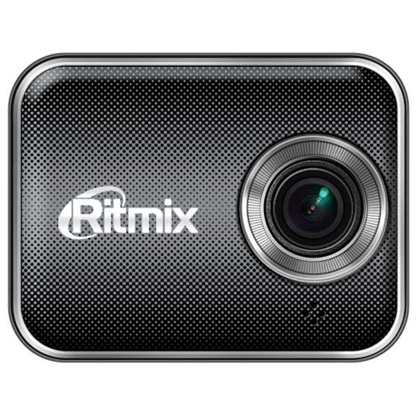 Видеорегистратор ritmix avr 777 smart цена