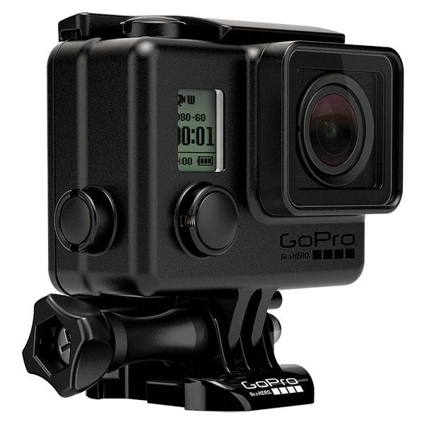 ��������� ��� ���� ����� GoPro ����������������� ���� AHBSH-001