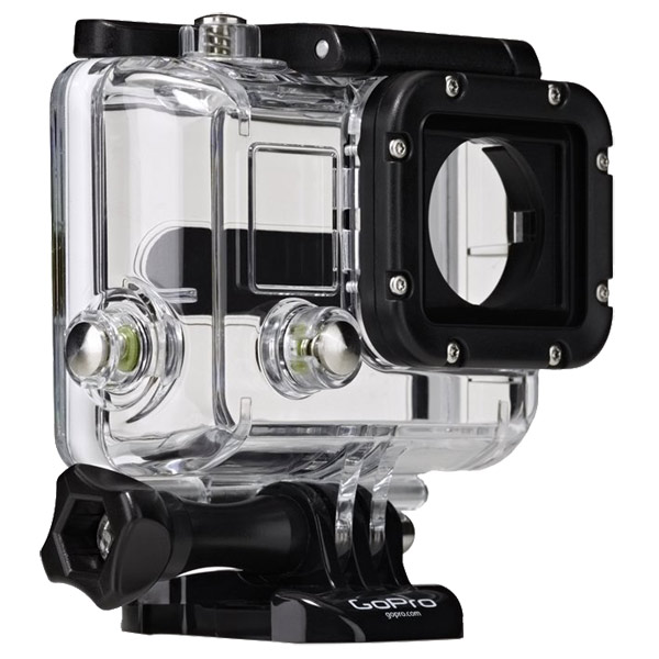 ��������� ��� ���� ����� GoPro ����������������� ���� AHDEH-301 Dive Housing 60�