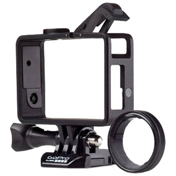 Аксессуар для экшн камер GoPro Крепление-рамка ANDFR-301