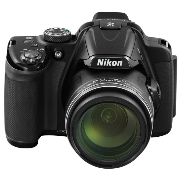 карта памяти для фотоаппарата цена: