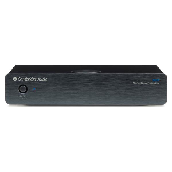 Фонокорректор Cambridge AudioФонокорректор<br>Вес: 0.9 кг,<br>Краткое описание: Фонокорректор д/проигрывателя виниловых дисков,<br>Страна: КНР,<br>Вид гарантии: по чеку,<br>Цвет: черный,<br>Габаритные размеры (В*Ш*Г): 46*215*340 мм,<br>Соотношение сигнал/шум (дБ): 86(MM)/ &gt;72(MC),<br>RIAA- коррекция: &lt;±0.3 дБ/ 20 Гц –50 кГц (MM, MC),<br>Номинальное выходное напряжение: 300мВ (MM, MC),<br>Чувствительность (мВ): 3.35(MM)/ 0.5(MC),<br>Коэффициент усиления (дБ): 39(ММ)/ 55(MC),<br>Коэффициент гармоник (%): &lt;0.005(ММ)/ &lt;0.002(MC)<br><br>Вес кг: 0.9<br>Цвет : черный