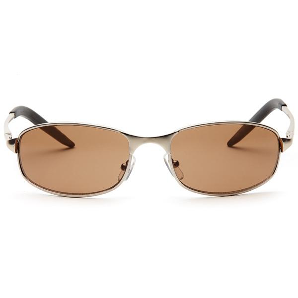 Водительские очки SP Glasses AS005 Silver