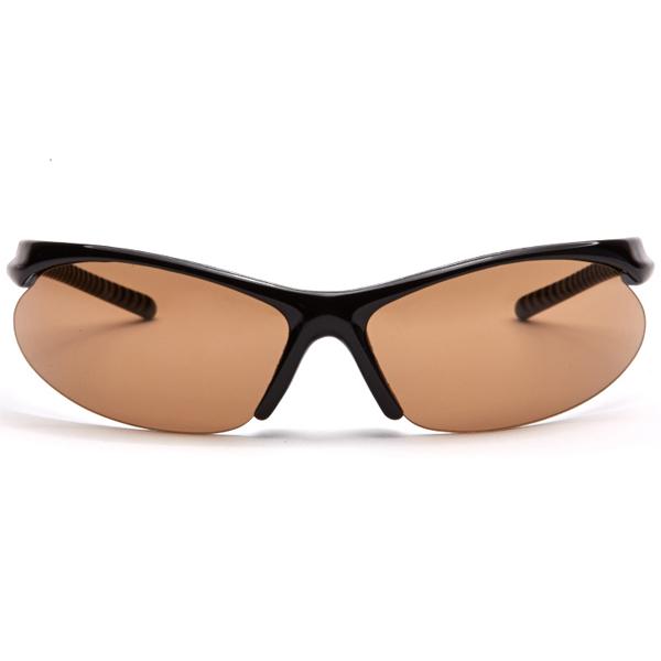 Водительские очки SP Glasses AS104 Black
