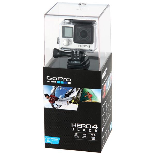 Gopro Hero 4 Black Edition инструкция на русском скачать - фото 8